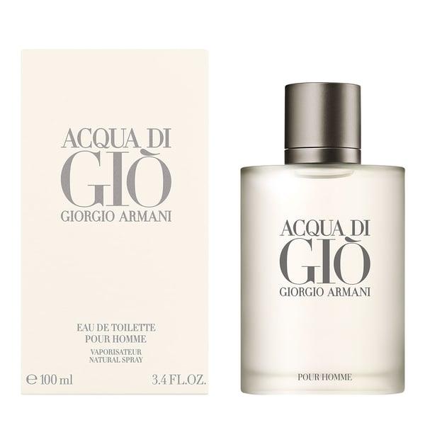 perfume acqua di gio hombre
