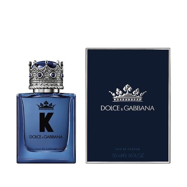 Dolce & Gabbana K fragancia