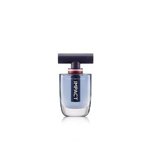 Perfume tommy para hombre