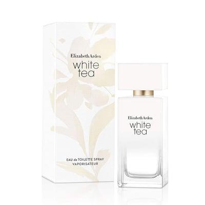 perfume mujer elizabeth arden