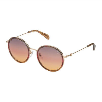 lentes tous mujer