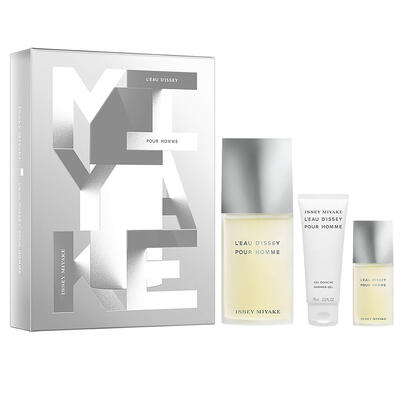 perfume hombre Issey Miyake