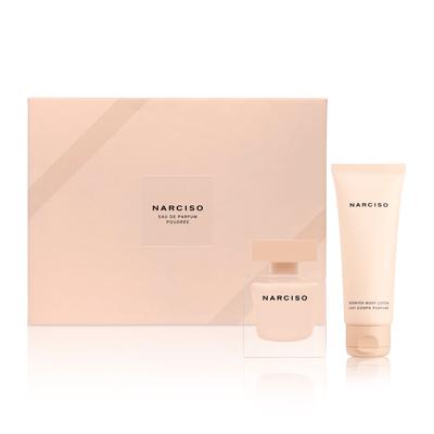 perfume mujer narciso