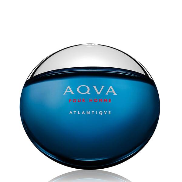 Aqua de atlantique