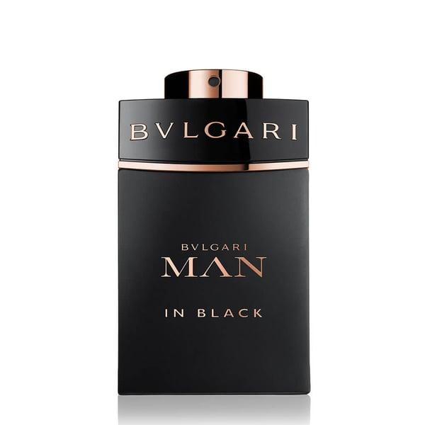 perfume bvlgary hombre