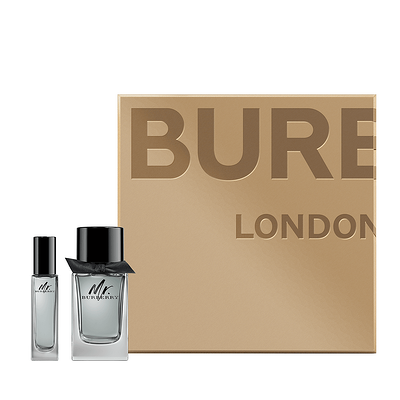 perfume hombre bure