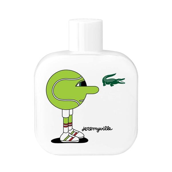 perfume hombre lacoste
