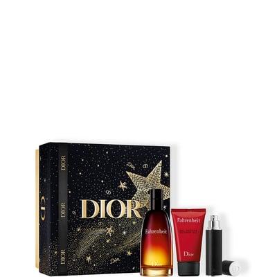 dior perfume precio