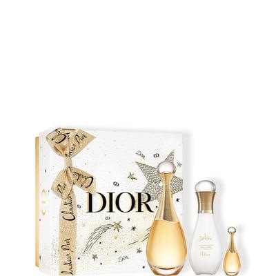 perfumes Dior dama