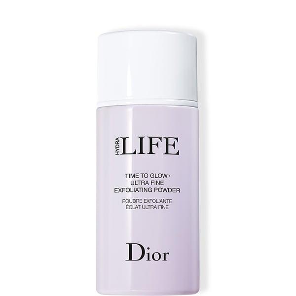 exfoliante Dior