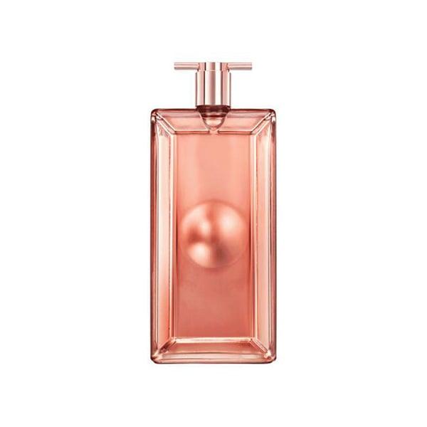 perfume mujer Lancome