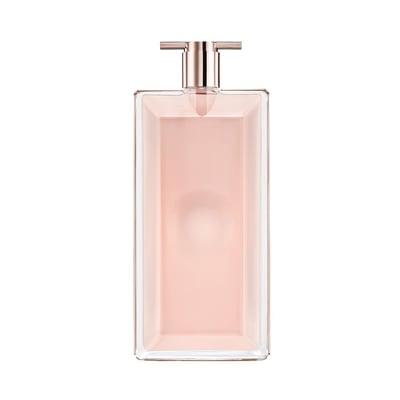 Lancome perfume mujer