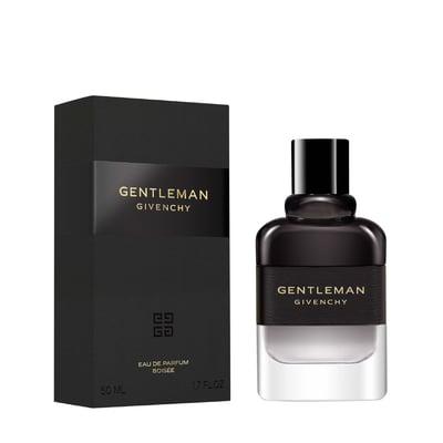 perfume para hombre givenchy