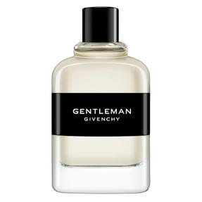perfume gentleman de givenchy