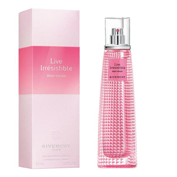 perfume mujer Givenchy