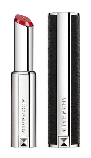 labial givenchy