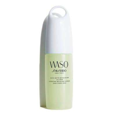 gel sin aceite para rostro