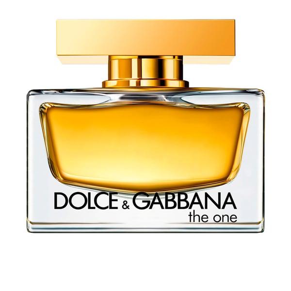 mejores perfumes de mujer 2020