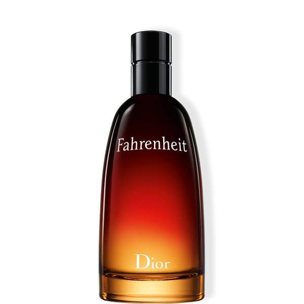 perfume hombre Christian Dior