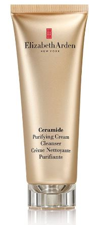 Elizabeth Arden Ceramide Purifying Cream