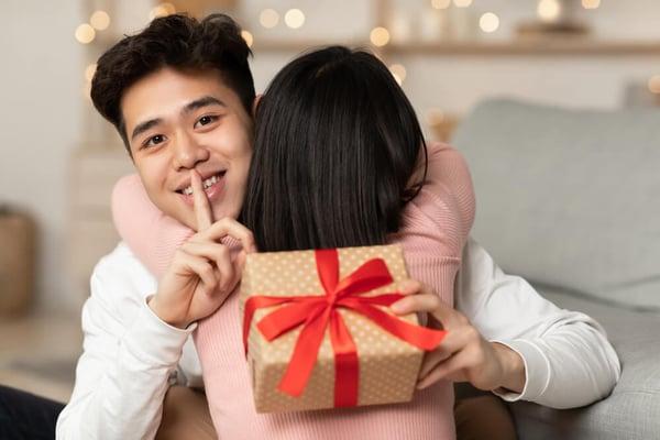 regalos para ella en san valentin