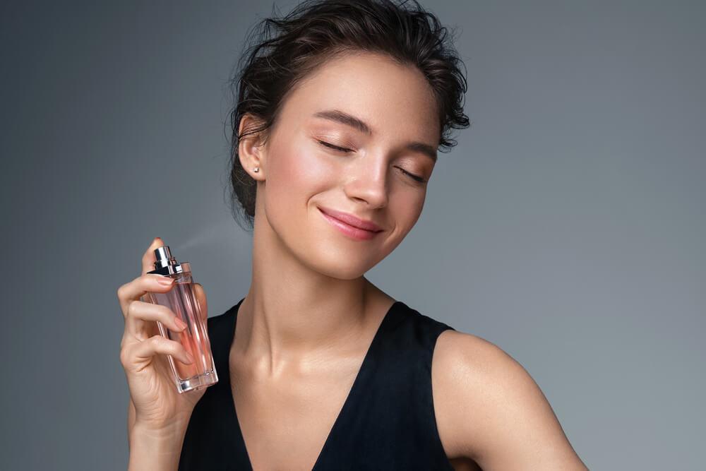 perfumes para mujer bvlgari