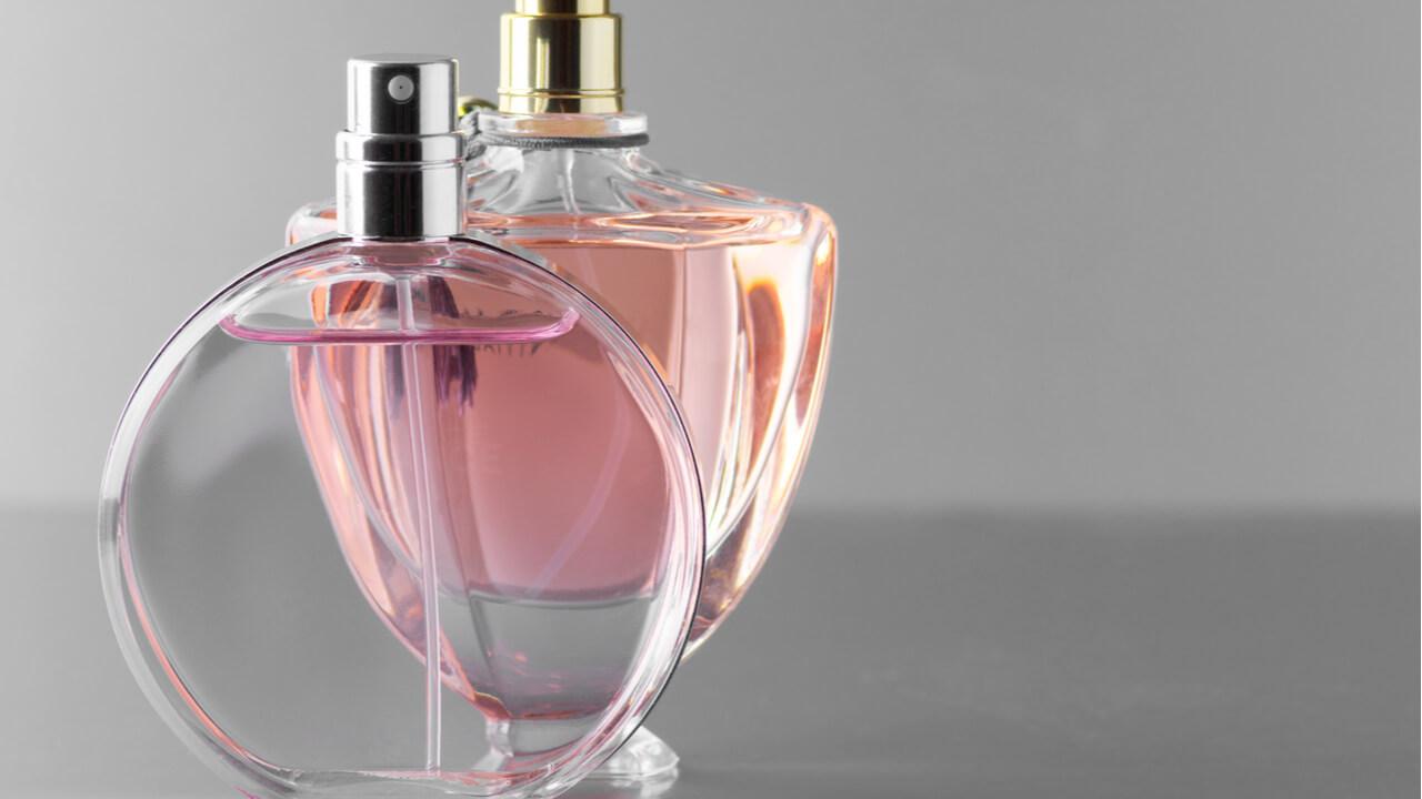 diferencias entre perfume y colonia