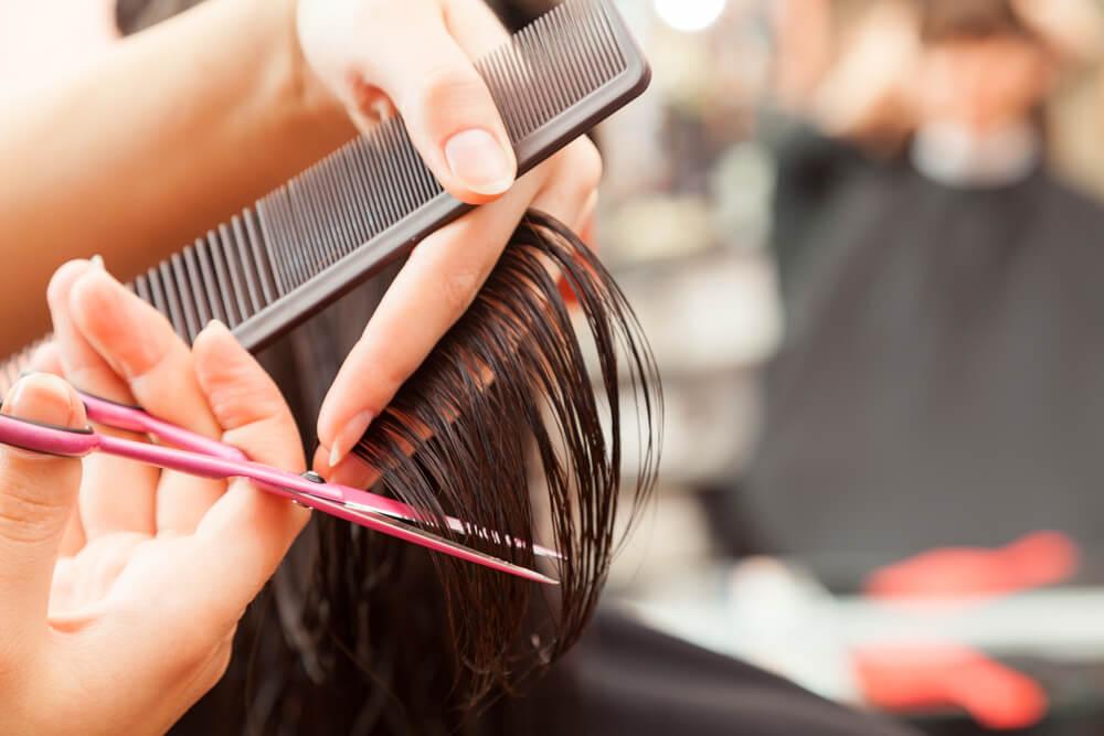 tips para cuidar el pelo en verano