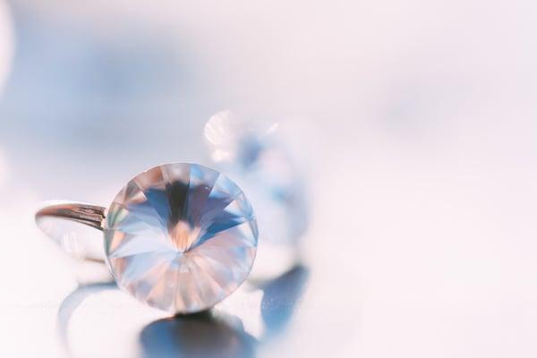Cristales Swarovski precio peru