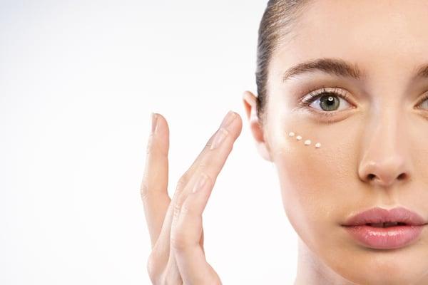 crema para prevenir arrugas30años