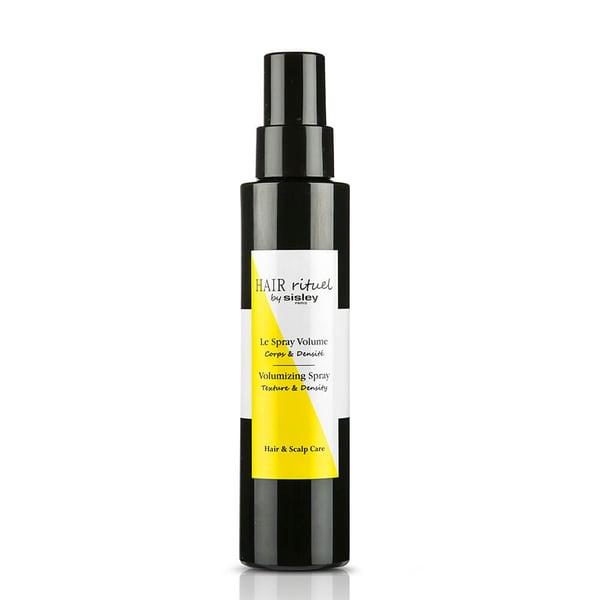 Hair Rituel Volumizing Spray